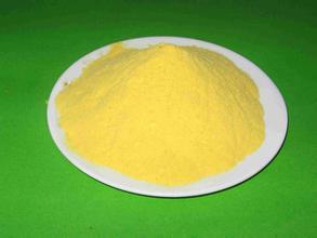 怎样使用聚合氯化铝能达到好的效果?